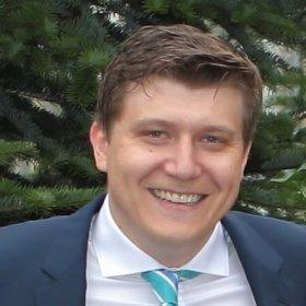 Linetwork aleksej kusnir Profil