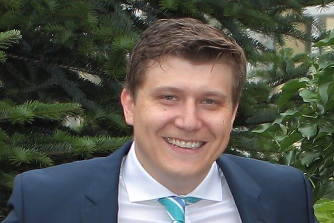 Aleksej Kusnir