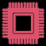 Maximale Anzahl Prozessoren